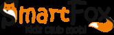Детский центр раннего развития SmartFox