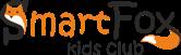 SmartFox_Logo_166x51